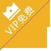 无锡天浒度假村规划SU模型【ID:332663146】
